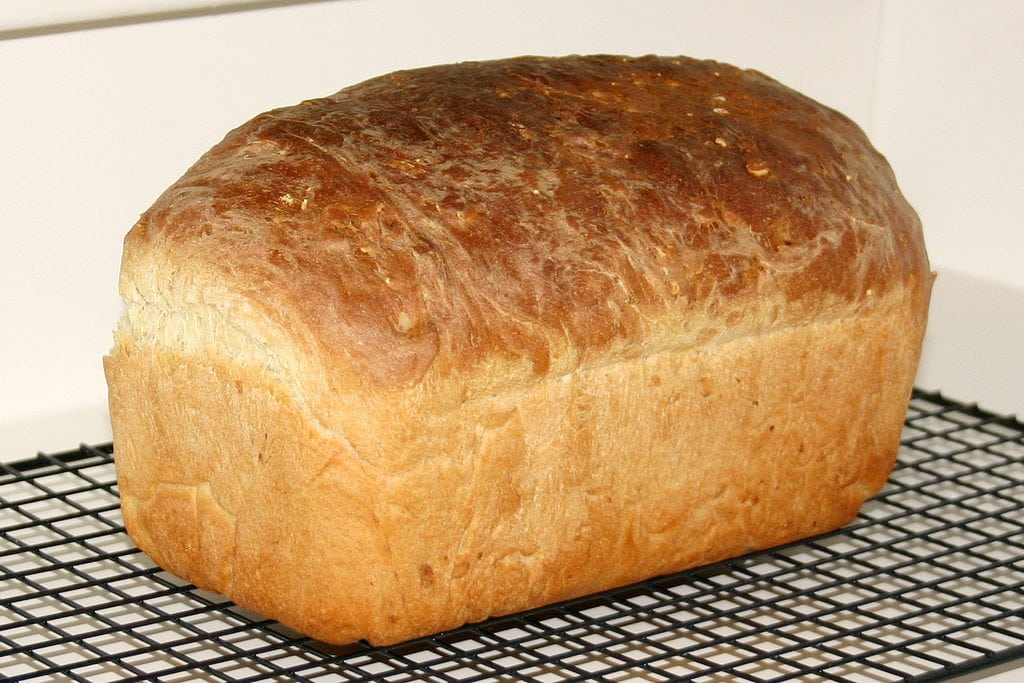 Which is the best Bread Maker to buy