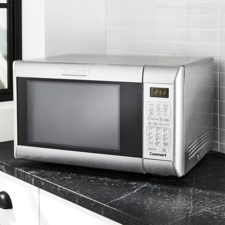 Best Countertop Microwave Ovens Review | Our Top 9 Models ... |Best Rated Microwave Ovens