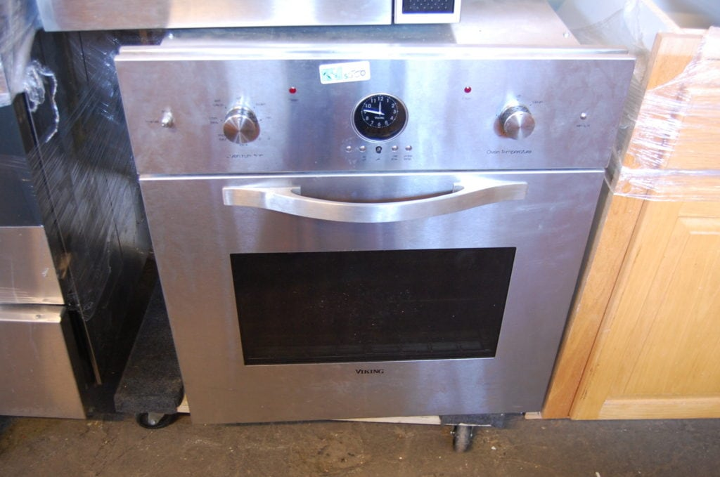 ventless-convection-oven